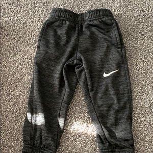 Nike Dri-Fit Jogging Pants